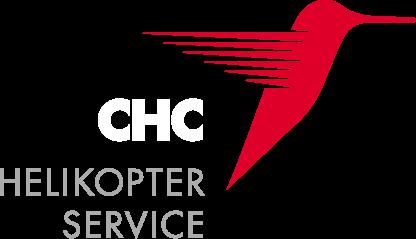 CHC-HS_neg