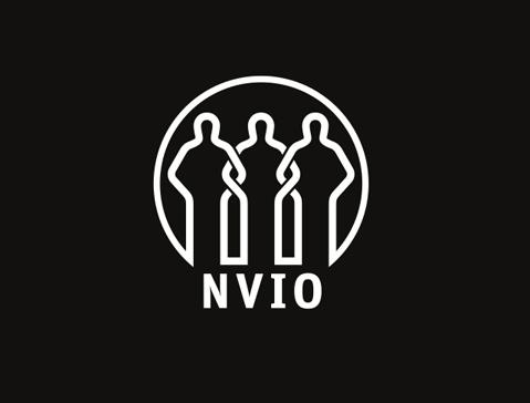 NVIO logo